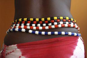 #beads-arounf-waste-africa