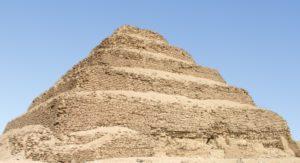 #pyramids-23small