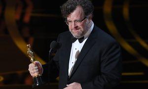Oscar 2017 full list