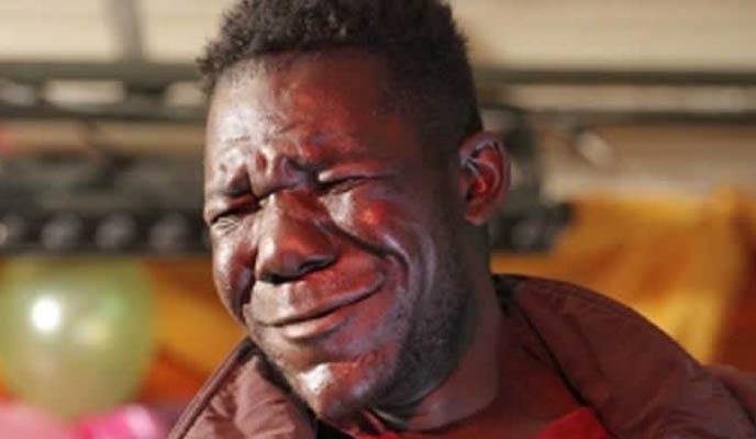 Mr Ugly Zimbabwe Set To Hold In November 2017