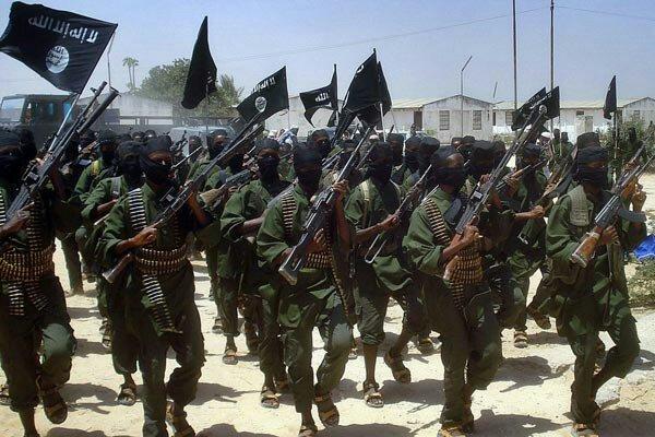 US State Department Lists 2 Kenyan Al-Shabaab Leaders as Global Terrorists