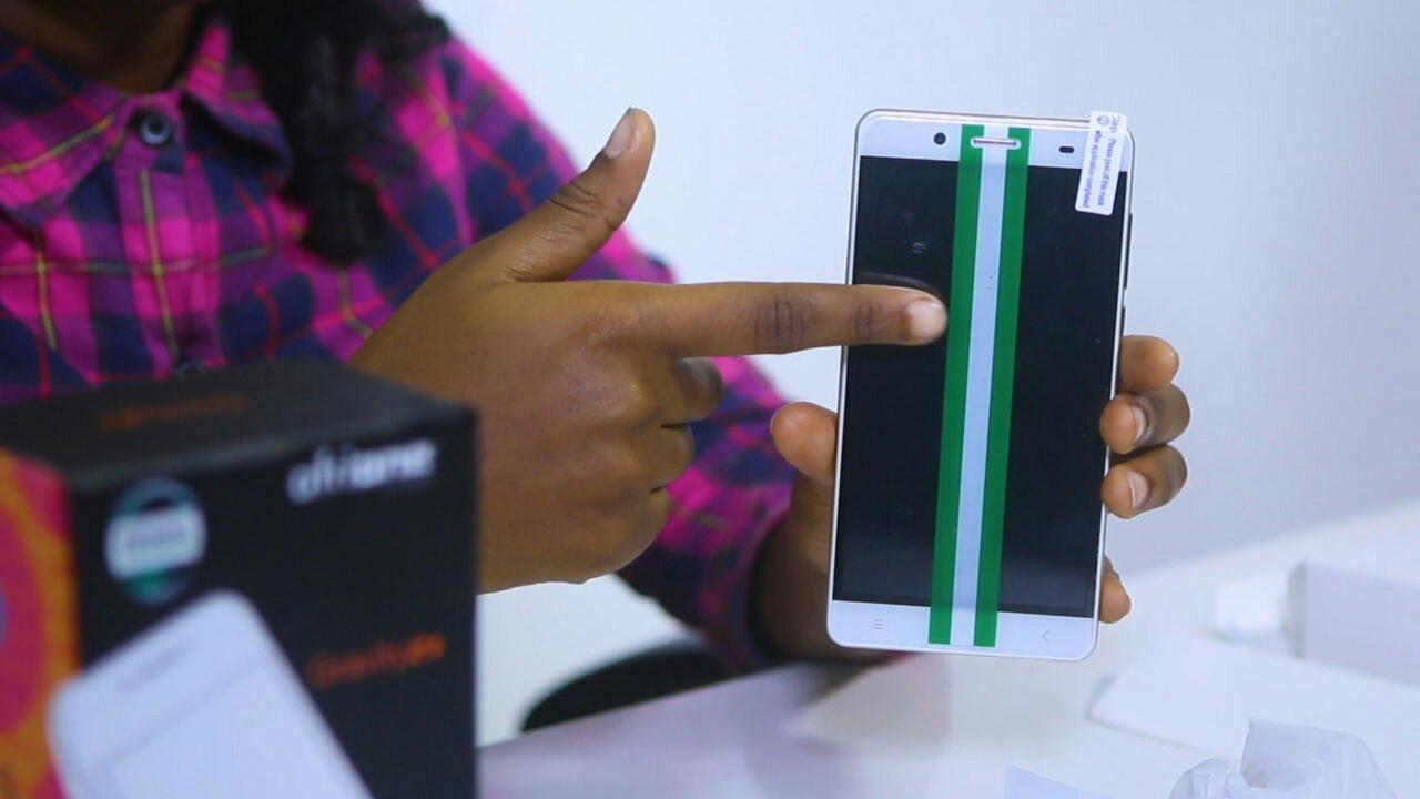 Top Smartphone Manufacturing Companies In Nigeria