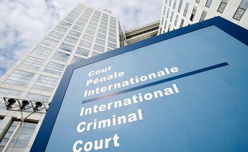 Rwanda's Paul Kagame Accuses ICC Of Bias Against Africa