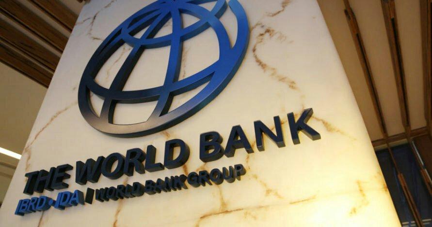 Nigeria Ranks Low in World Bank Debt Management Report